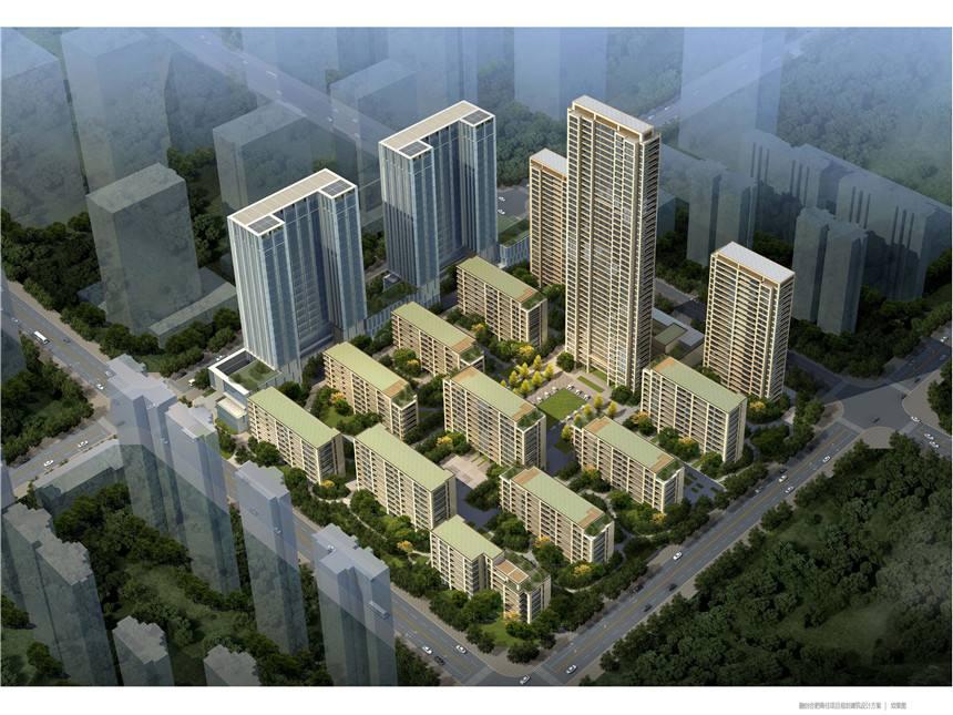 长三角一体化,上海发挥龙头带动作用,苏浙皖各扬所长