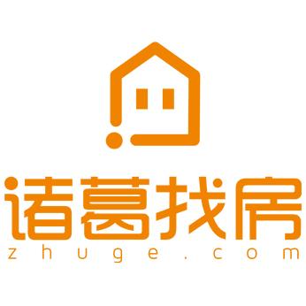 诸葛月报|11月贵阳成交68宗地 成交面积216万方 揽金67亿元