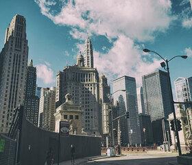 诸葛找房48周城市报告:10个重点城市新房、二手房成交量持续下跌,北京租金跌幅居首环比下跌1.47%