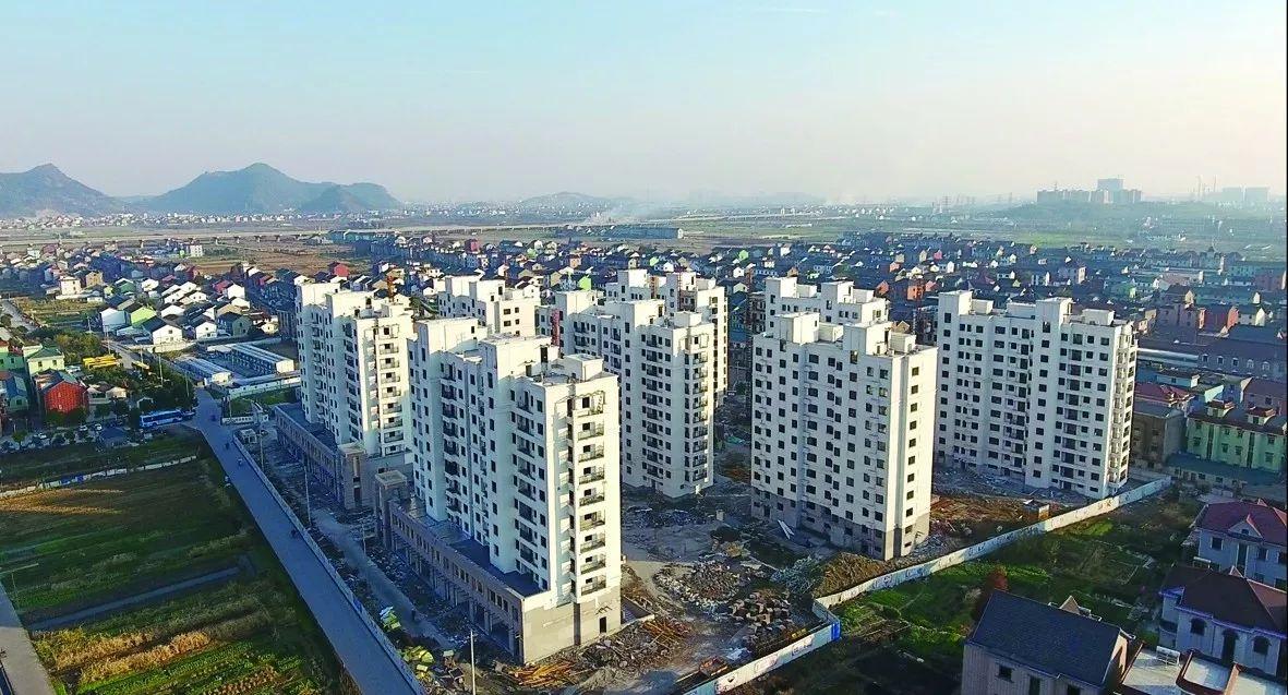 临港新片区发布重磅土地政策
