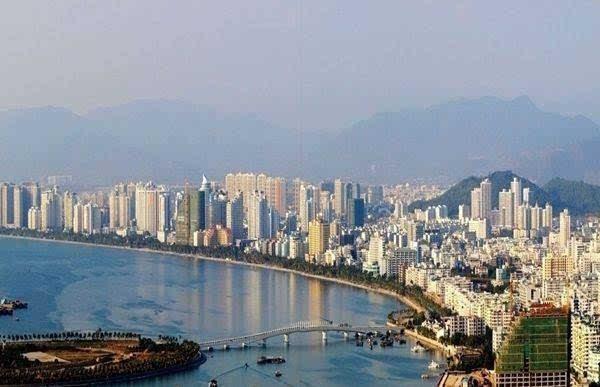 第48周丨百城三亚排名涨超一线城市成第5名!二手房市场价持续上涨