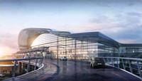 济南东站预计月底开通 各项准备工作基本完成