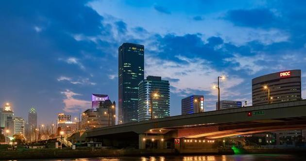 家里有一百万存款在上海算穷还是一般?