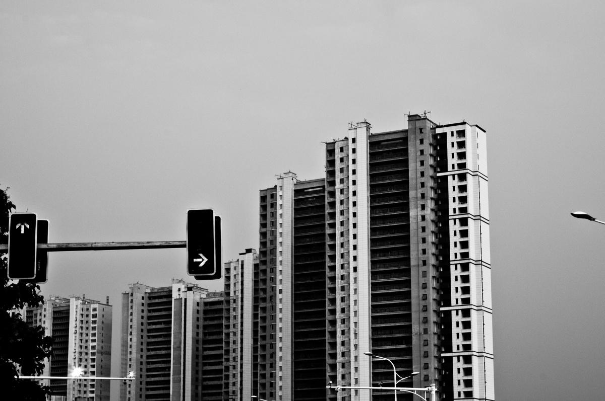 nanjing-2439724.jpg