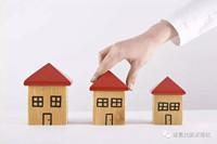 【诸葛侃房】买房是选择开发商还是房产中介?买房勿冲动