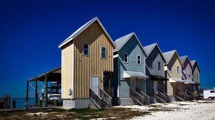 这4种房子不能办理房产证,价格再低也要绕道而行