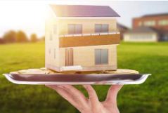 2019年中央经济工作会议解读:住房保障与商品房市场分好层次