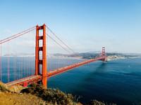 齐鲁凤凰两座黄河大桥初步设计获批