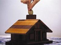 【诸葛侃房】巧算购房能力只需五步 理性购房不吃亏!