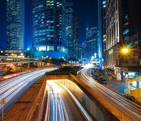 二线增加供应年尾冲刺,各城市成交端持续分化