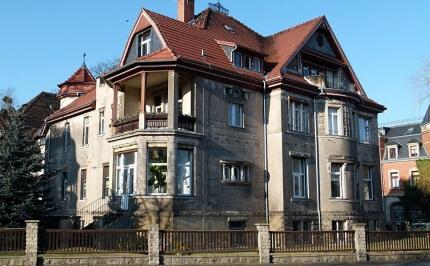 11月70城房价63个上涨,呼和浩特新房价格环比涨幅第一