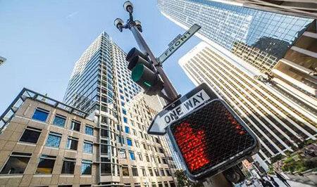楼市释放3大变化信号,购房者和开发商看清楚了吗?