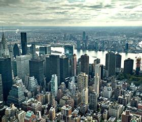 诸葛找房周报:重点城市新房成交连续两周下跌,二手房价格连续5周下跌