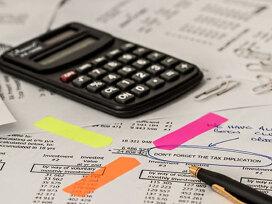 首套房贷利率预计短期到顶,房企公开融资渠道有所放开