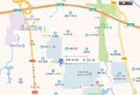国泰紫荆园