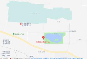 正商郑上商务中心