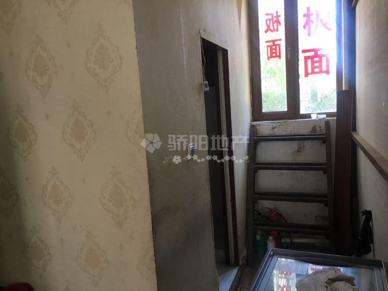 招商·贝肯山(一期) 2室 1厅 100000.00元租房