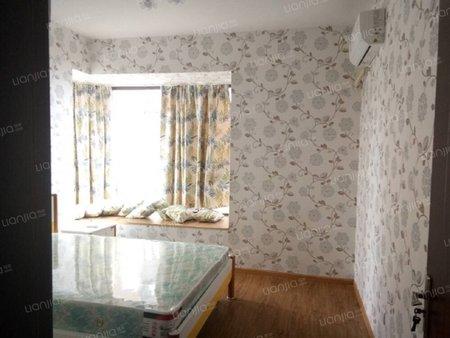 心怡中丝园整租3室2厅1卫87平米(个人)租房