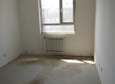 Y急售龙湖唐宁清水两室南北望湖路126校区有钥匙满二
