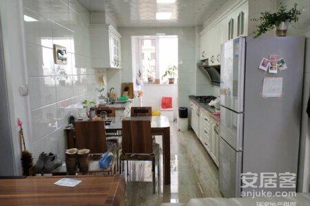 双地口旁诚心出售精装两室南北通透看房方便可贷款二手房