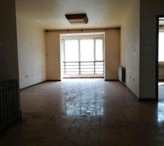 慧缘馨村118平简装三室南北通透中间楼层有钥匙奥体中心二手房