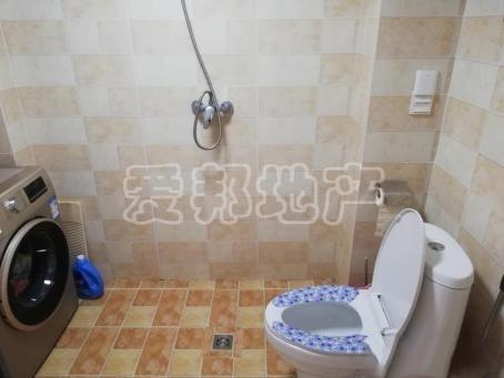 将军江畔新苑洋房2楼出行方便公摊小得房率超高