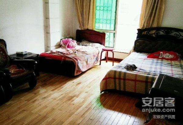 顺城区 顺福花园 3室1厅顺城区 顺福花园 3室1厅