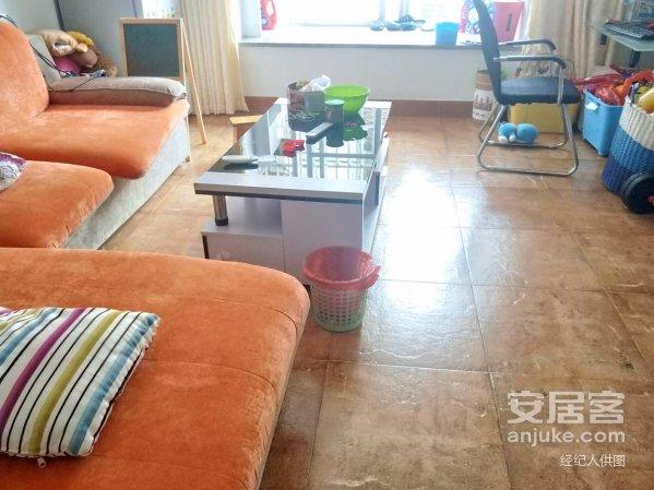 芙蓉新村2房可改3房婚房出售
