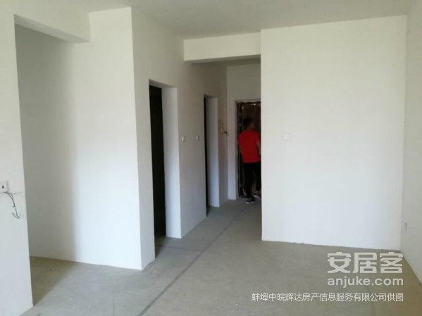 滨湖蓝湾单价7100满2年可贷款电梯10楼值不值!
