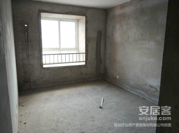 禹都雅苑6+1复式房难得的好房呦