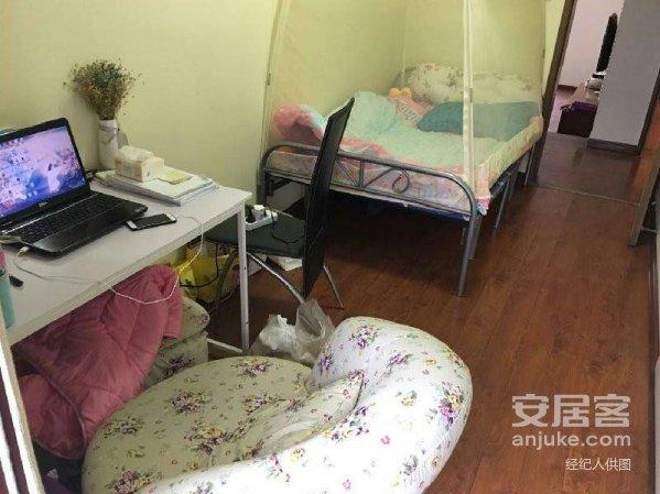 房管家》锦绣河山正点三房带装修双证齐全有钥匙看房