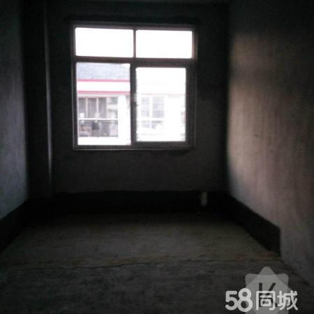 解放大道《龙腾花园》小区大两房毛坯房采光好周边生活设施齐全