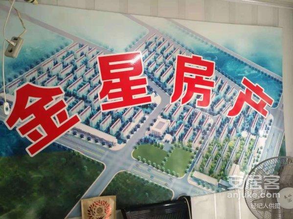 新建村,交通,购物方便,靠近九小,大润发,红星中学