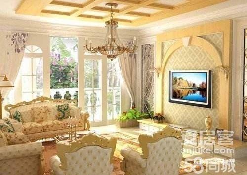 出售枫林绿洲一楼带院,精装修
