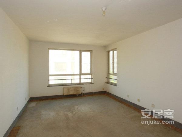 东山峰景 3室 2厅 108.56平米