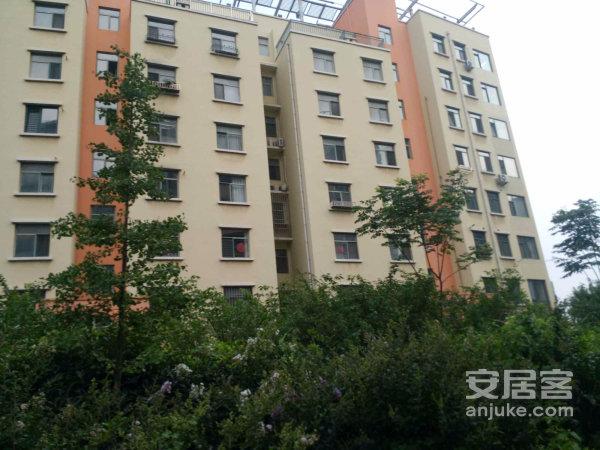 千禧龙花园 3室2厅 325万