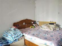 紫金山小区 1室 1厅 36平米