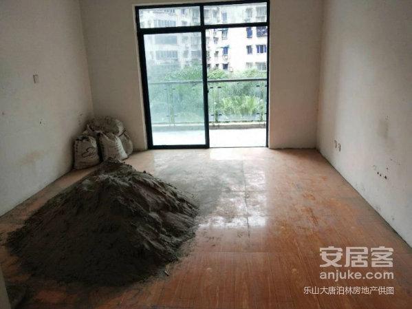 青果山超值电梯现房单价不到6000随时可以过户随时看房