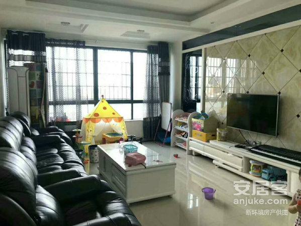 市政府板块湖湘林语电梯中高层豪装,只毛坯价65.8万谢绝还价