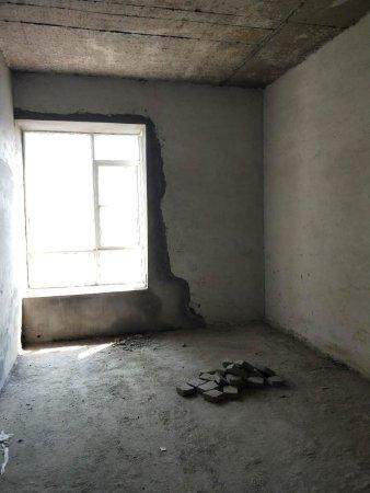 南门关景观房标准3房2厅2卫能贷款随时看房性价比高