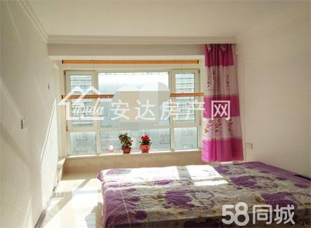 安达王籽寓推荐:一高中附近,78平,19.8万,还可议价。
