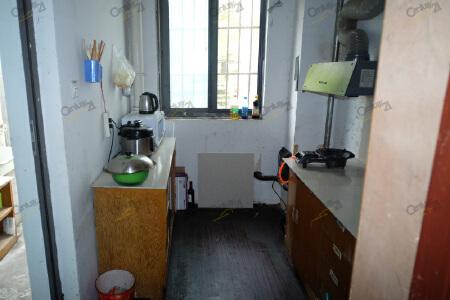 越湖名邸2室2厅1厨1卫98.54m²普通装修二手房