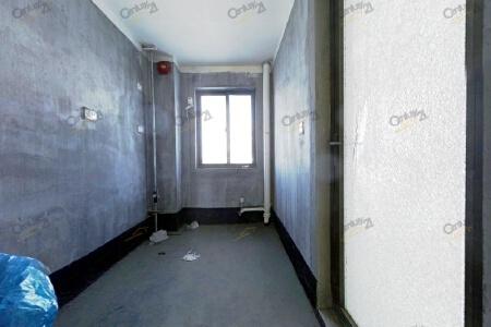名邸三期精装二房,不靠高架,看房随时二手房