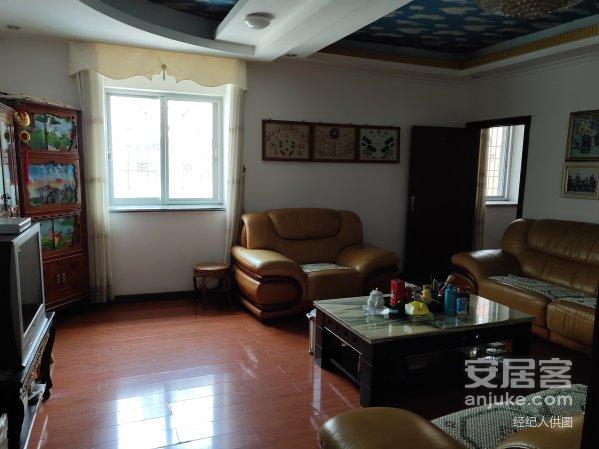 华侨城大小区三层半高档别墅出售豪华装修