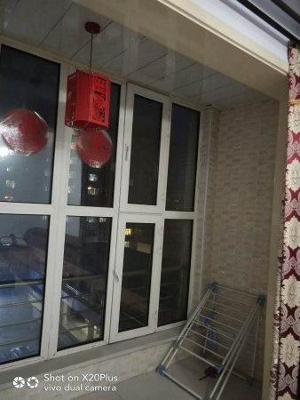 爱家湾鑫凯盛电梯6楼送车位81万