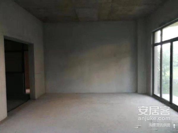 云林水岸电梯高层全新毛坯任性装修售价150万