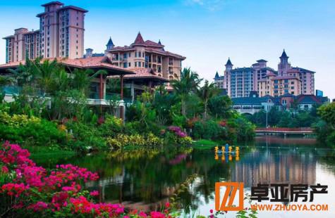 出售碧桂园珊瑚宫殿 2房 3房 精装修交付出售碧桂园珊瑚宫殿 2房 3房 精装修交付