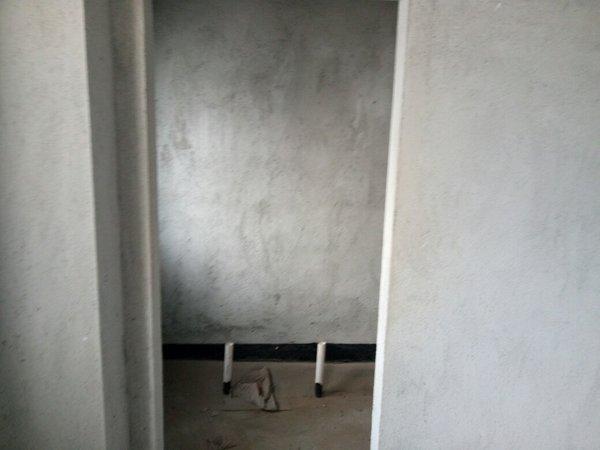 咸安区 锦绣山庄 3室2厅咸安区 锦绣山庄 3室2厅