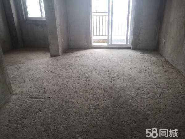 北京路旁大三室出售北京路旁大三室出售