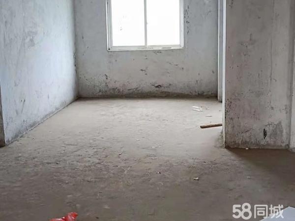 现房出售!凯里经济开发区屹东花园三房二厅二卫119平方